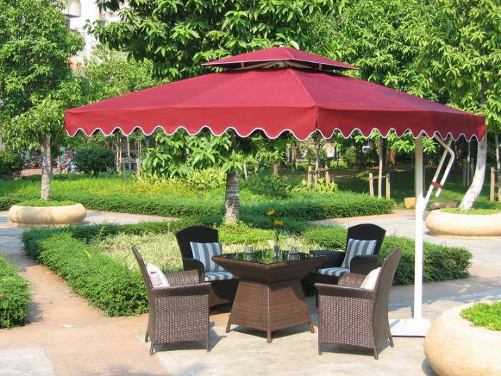 宿州防紫外线遮阳伞
