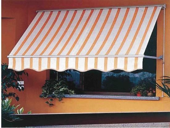 宿州梯形遮阳篷