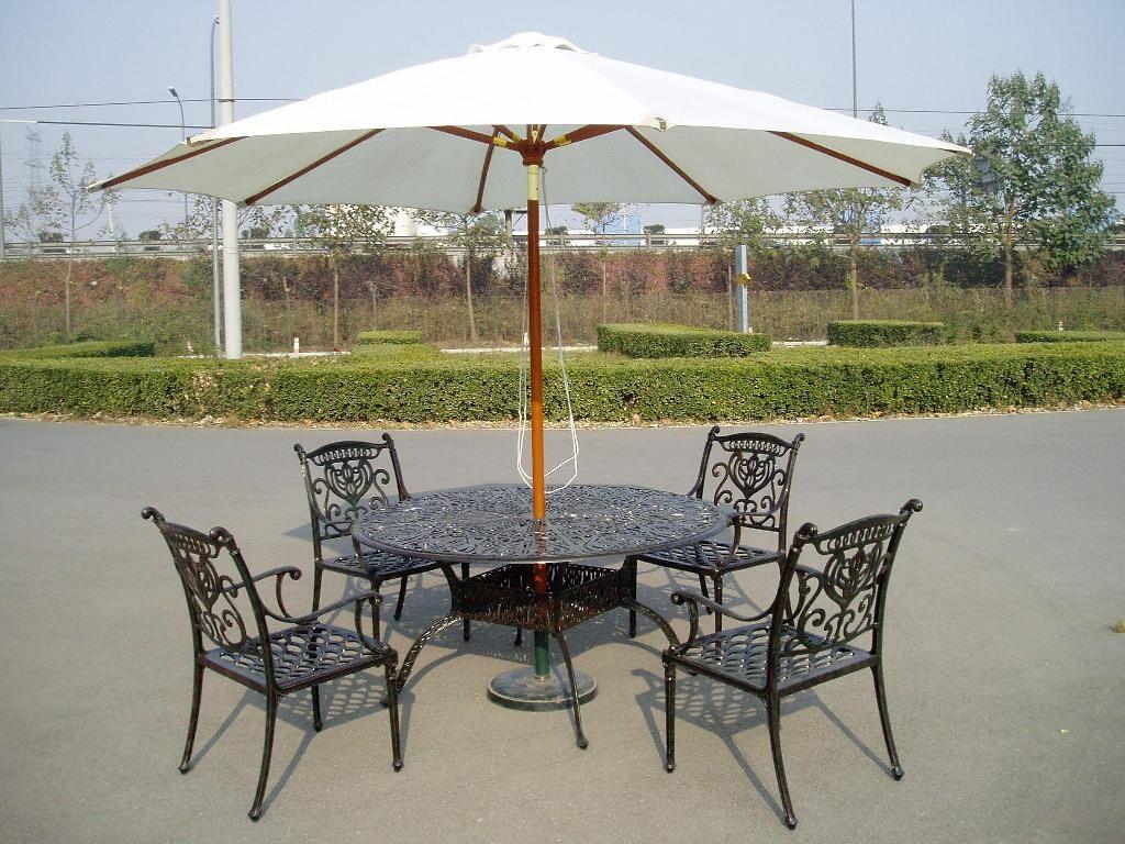 宿州大遮阳伞
